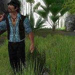Скриншот Pirate Hunter – Изображение 42