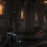 Скриншот Journey to Hell – Изображение 9