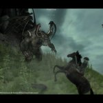 Скриншот Two Worlds (2007) – Изображение 104