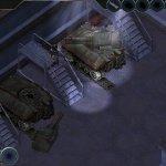 Скриншот Alien Shooter: Vengeance – Изображение 38