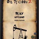Скриншот Oil Tycoon 2