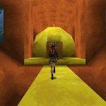 Скриншот Tomb Raider 2: Golden Mask – Изображение 36
