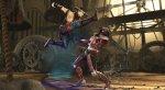 Сегодня Mortal Kombat 2011 выходит на PC - Изображение 3