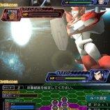 Скриншот Battle of Sunrise – Изображение 1