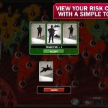 Скриншот Risk (2010)