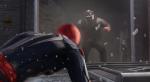 Все, что нужно знать о новой игре про Человека-Паука - Изображение 9