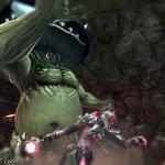 Скриншот RaiderZ – Изображение 122