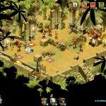 Скриншот Dofus: Battles 2 – Изображение 3
