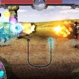 Скриншот Runic Rumble – Изображение 12