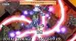 В сети появились первые скриншоты Disgaea 4 Return - Изображение 7