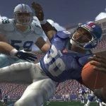 Скриншот Madden NFL 2005 – Изображение 42