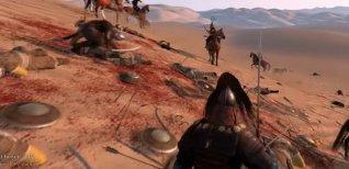 Mount & Blade 2: Bannerlord. Геймплейный трейлер для Е3 2017