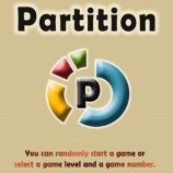 Скриншот Absolute Partition
