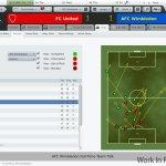 Скриншот Football Manager 2010 – Изображение 7