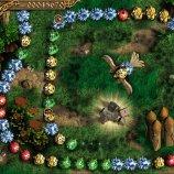 Скриншот Светлоград