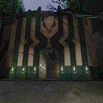 Скриншот EverQuest: Depths of Darkhollow – Изображение 48