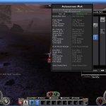 Скриншот Auto Assault – Изображение 87