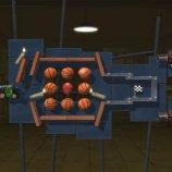 Скриншот Crazy Machines: Golden Gears – Изображение 7