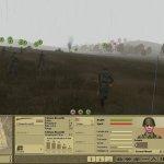 Скриншот Theatre of War (2007) – Изображение 20