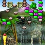 Скриншот Ball Slam Fantasy