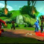 Скриншот Gormiti: The Lords of Nature! – Изображение 10