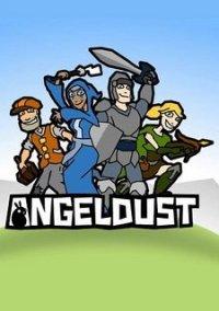 Обложка Angeldust