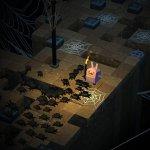 Скриншот The Quest Keeper – Изображение 3
