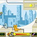 Скриншот Powerpuff Girls: Mojo Jojo's Pet Project – Изображение 6