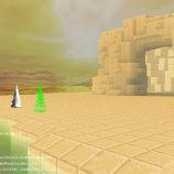 Скриншот Sands of Osiris
