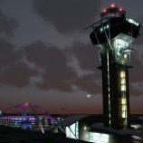 Скриншот Aerofly FS 2 – Изображение 9
