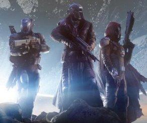 Игроки в Destiny смогут взять своих персонажей с собой в Destiny 2