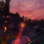 Скриншот Lantern – Изображение 1