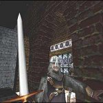Скриншот Thief: The Dark Project – Изображение 1
