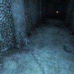 Скриншот Dracula Series: Part 3 - The Destruction of the Evil – Изображение 4