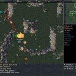 Скриншот Command & Conquer: Sole Survivor Online – Изображение 9