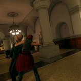 Скриншот Clandestine