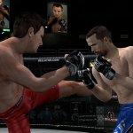 Скриншот Bellator: MMA Onslaught – Изображение 4