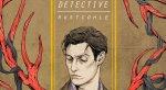 Второй сезон «Настоящего детектива» ни в чем не уступает первому - Изображение 17