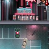 Скриншот Valet Parking 1989