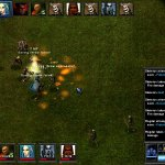 Скриншот The Temple of Elemental Evil: A Classic Greyhawk Adventure – Изображение 25