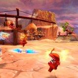 Скриншот Skylanders Giants