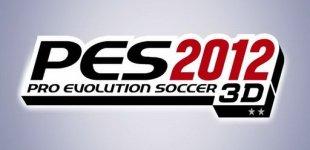 Pro Evolution Soccer 2012. Видео #8
