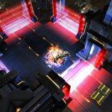 Скриншот Robot Rising