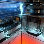Скриншот Titanfall: Expedition – Изображение 5