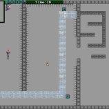 Скриншот Logic Missile