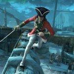 Скриншот Assassin's Creed III: The Hidden Secrets Pack – Изображение 2