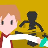 Скриншот Majotori