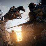 Скриншот Battlefield 1 – Изображение 41