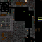 Скриншот Dungeons of Wor II – Изображение 4