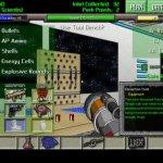 Скриншот Rogue Shooter: The FPS Roguelike – Изображение 4